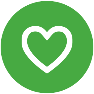 HealthBMI_Heart