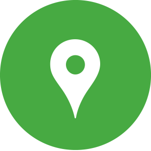 Locations_MapPoint