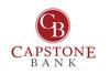 Sponsor+Logos_Capstone