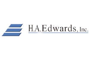 Sponsor+Logos_HAEdwards
