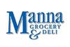 Sponsor+Logos_Manna
