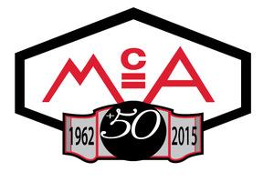 Sponsor+Logos_McAbee