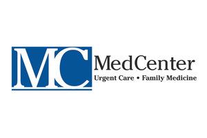 Sponsor+Logos_MedCenter