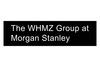 Sponsor+Logos_MorganStanley