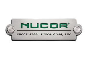 Sponsor+Logos_Nucor
