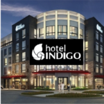 hotel indigo with pic